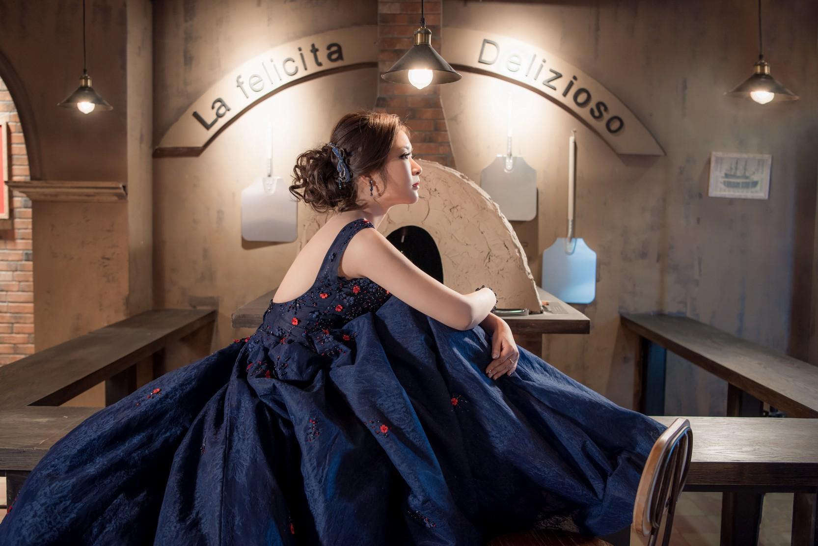 自助婚紗工作室推薦