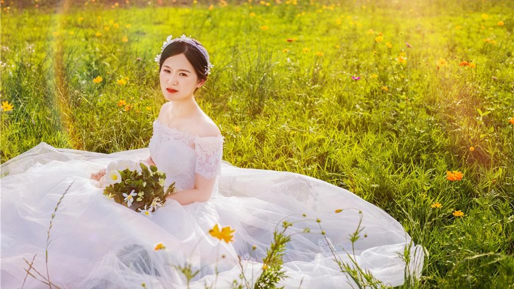 台北婚攝推薦-婚攝浩克HAWK WEDDING